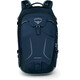 """Osprey Pandion 28 Backpack Navy Blue"""